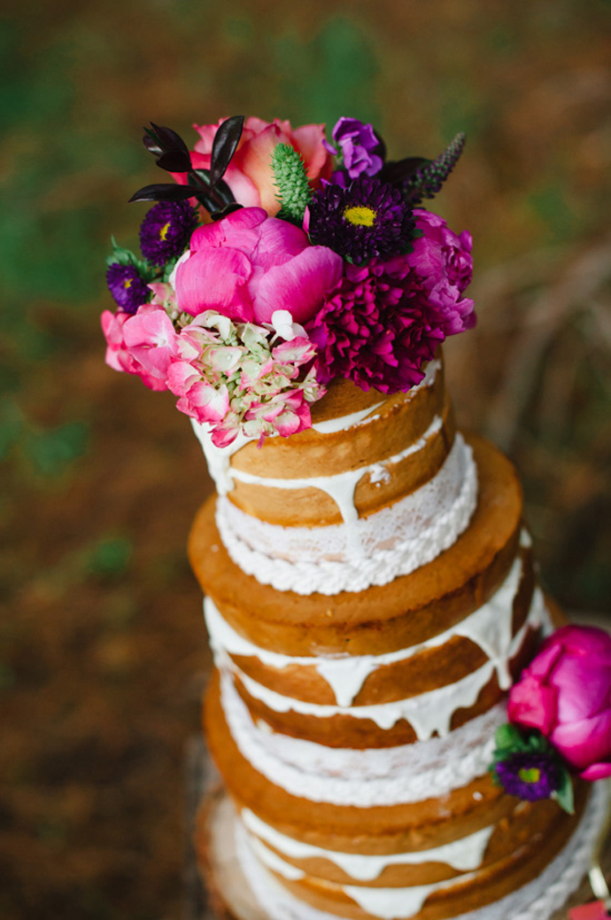 nunta in padure (1)