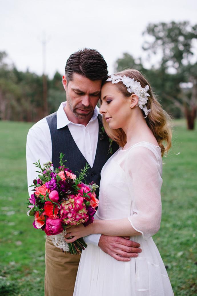 nunta in padure (10)