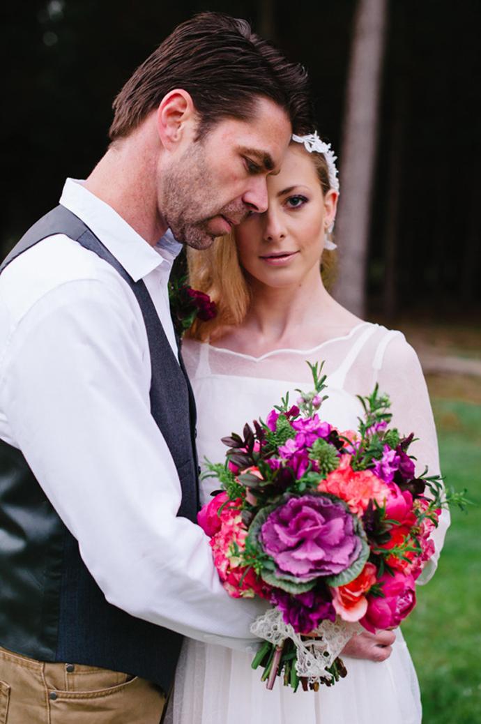 nunta in padure (11)