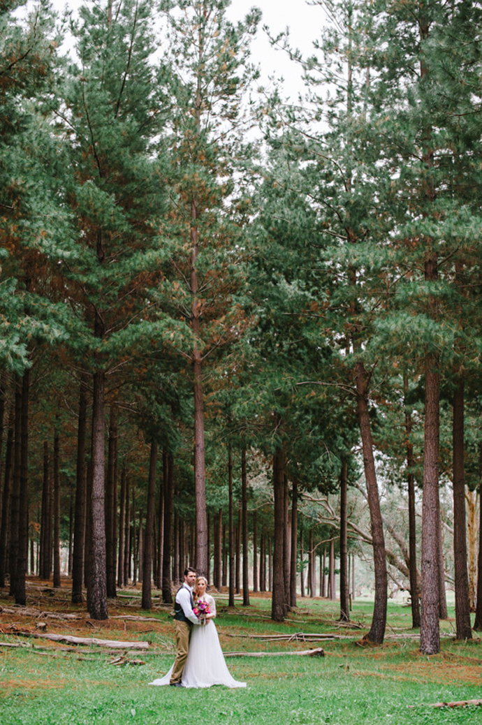 nunta in padure (12)