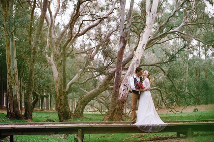nunta in padure (13)