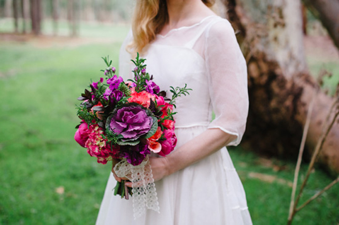 nunta in padure (14)