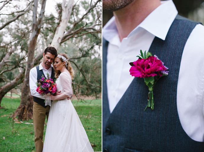 nunta in padure (15)