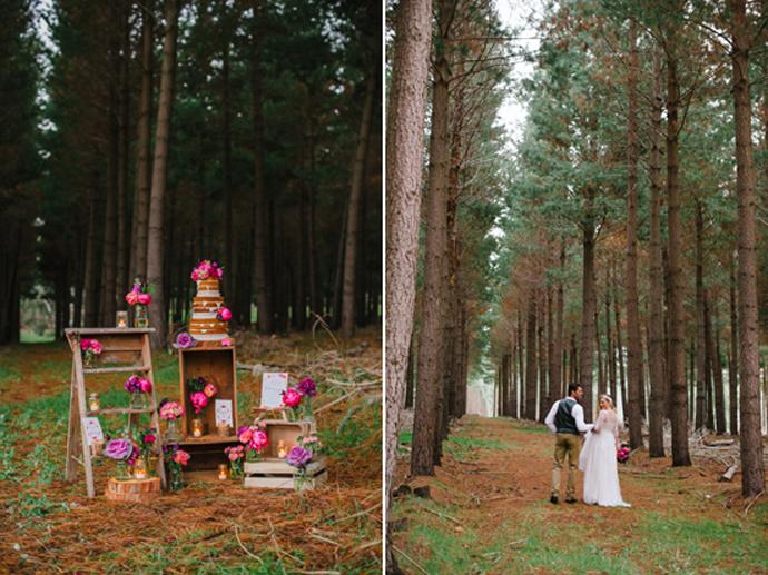 nunta in padure (16)