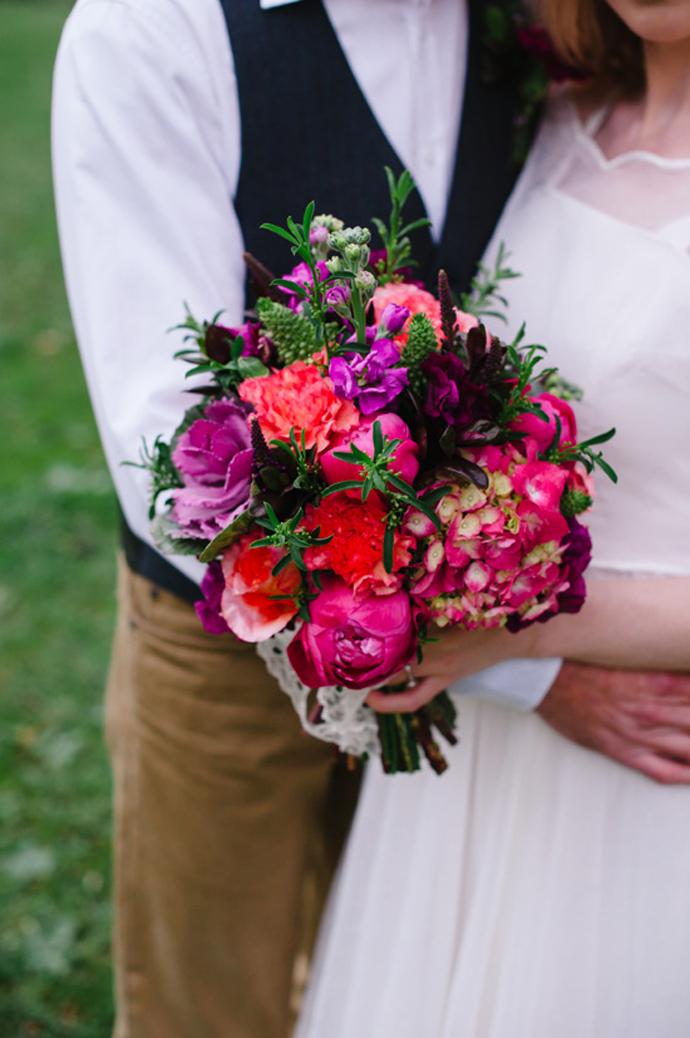 nunta in padure (17)