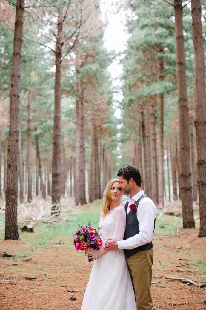 nunta in padure (18)