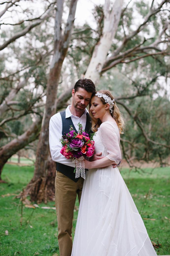 nunta in padure (19)