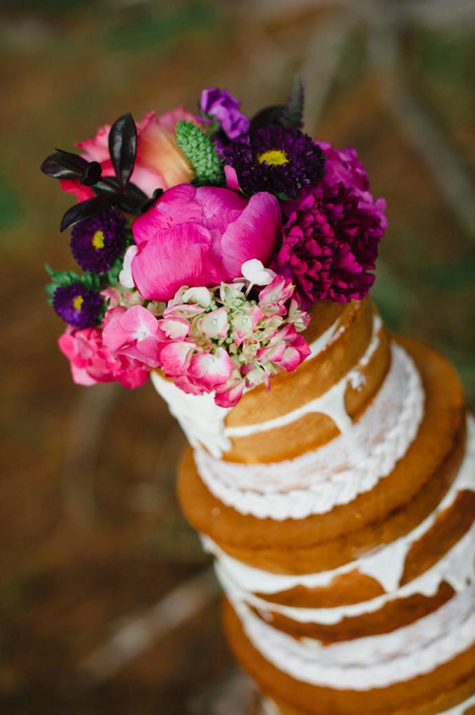 nunta in padure (2)
