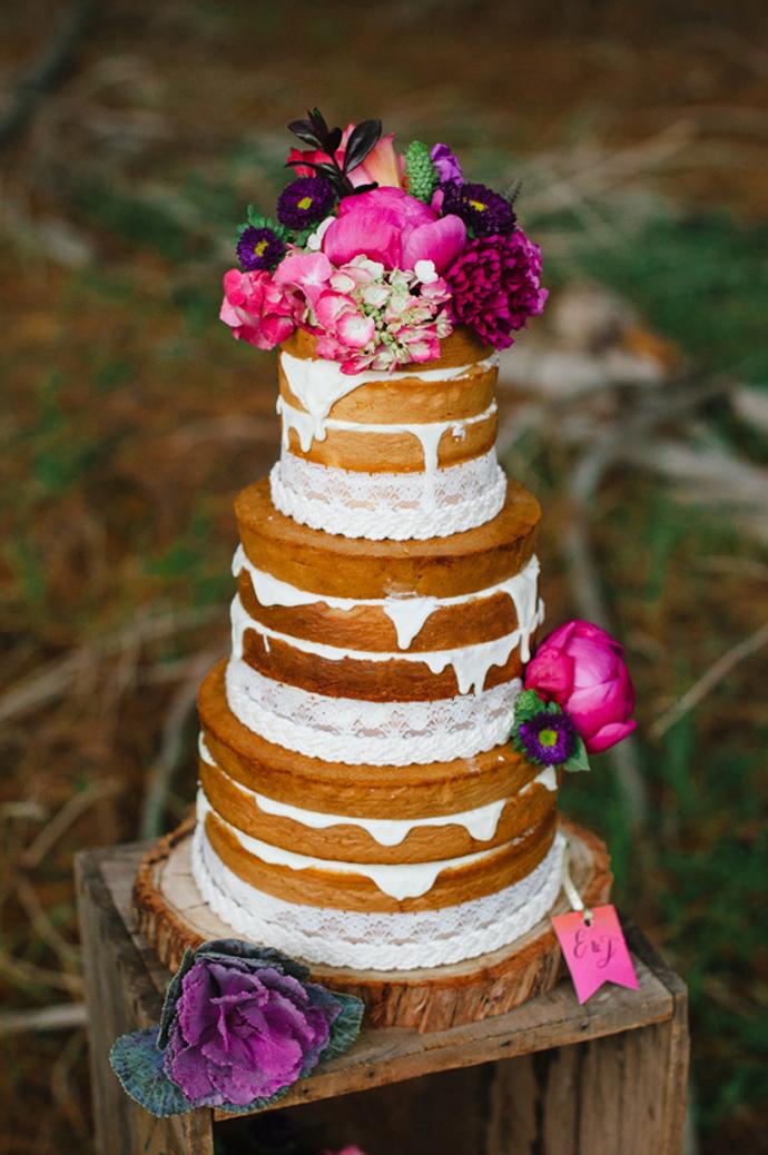 nunta in padure (21)