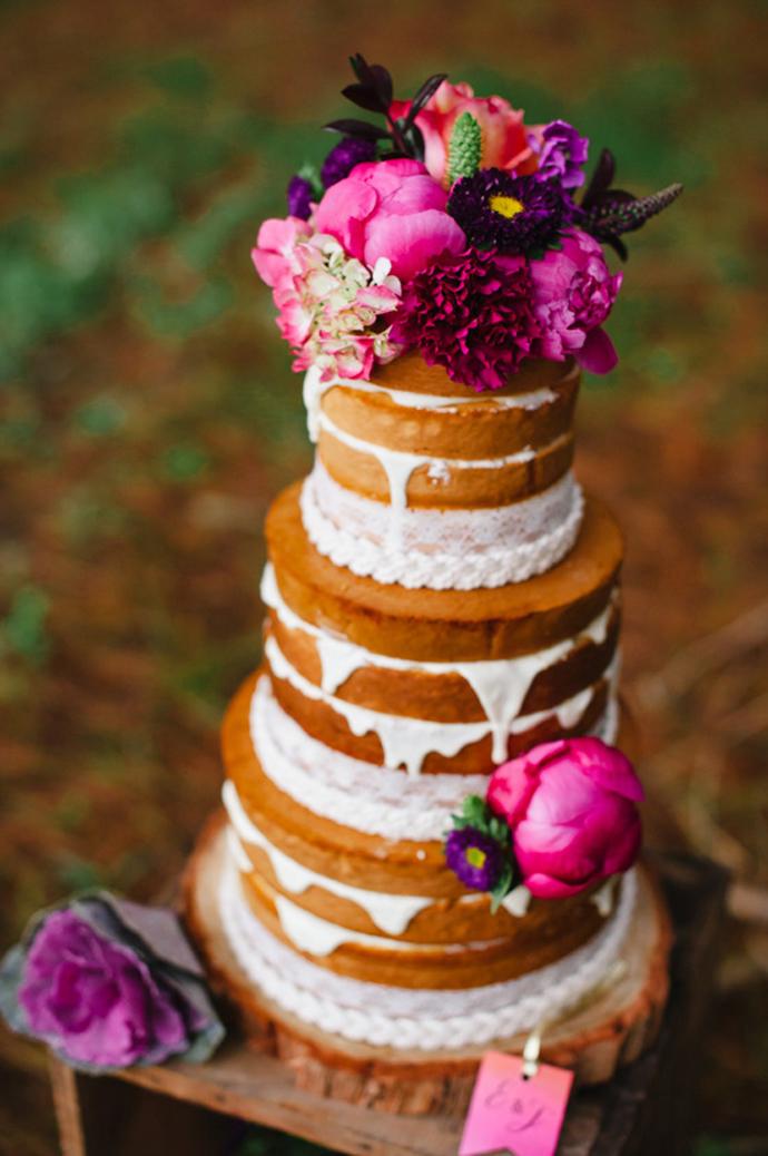 nunta in padure (5)