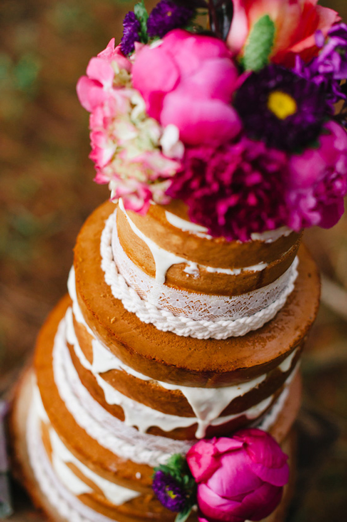 nunta in padure (6)
