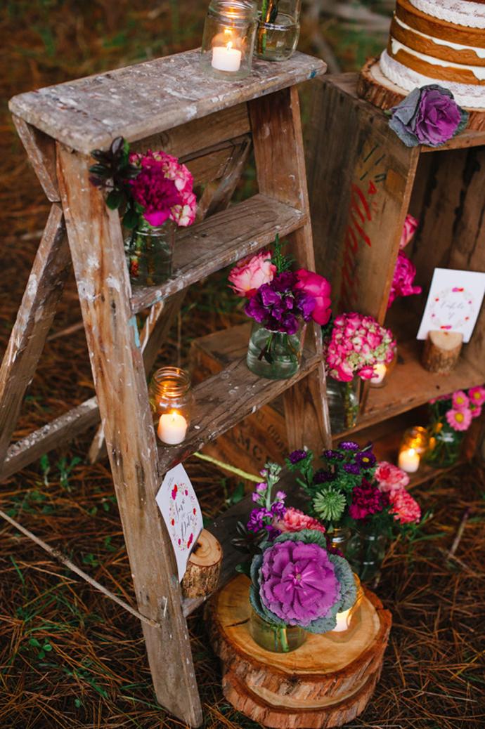 nunta in padure (7)