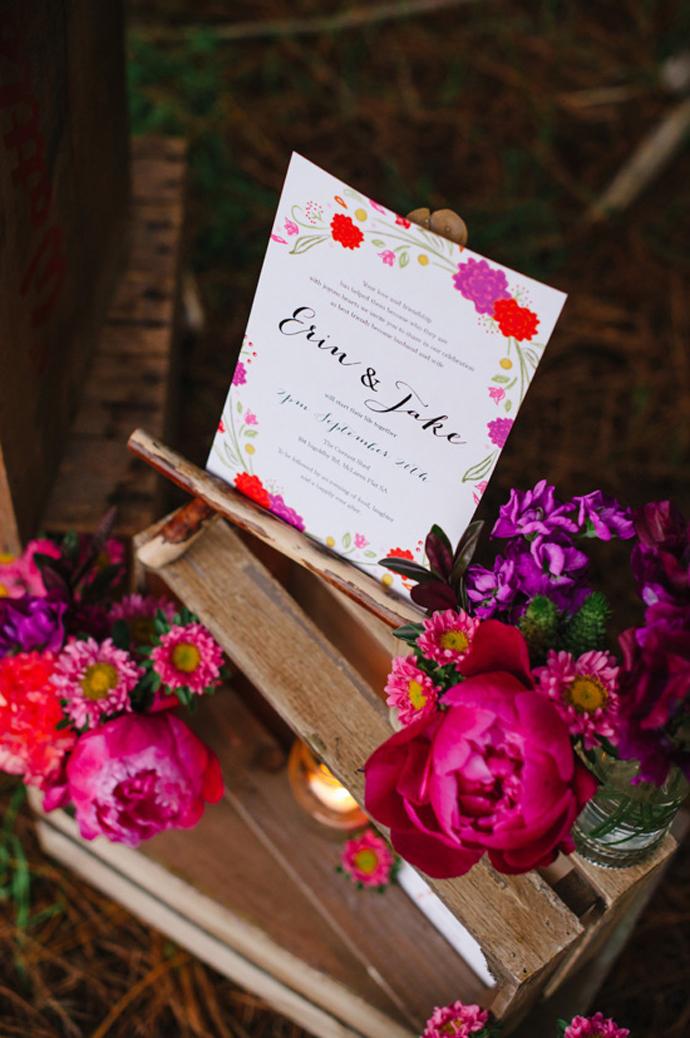 nunta in padure (8)