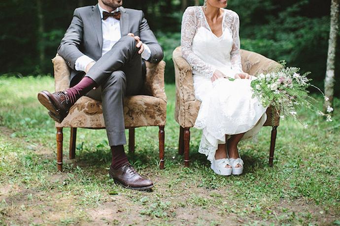 nunta spania (10)