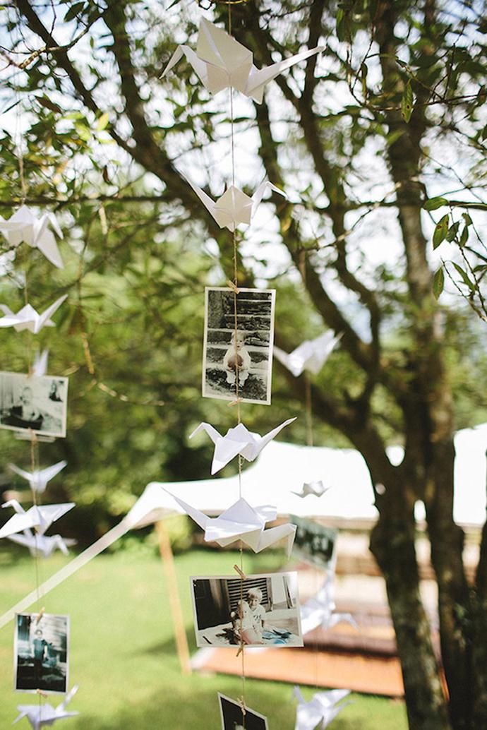 nunta spania (11)