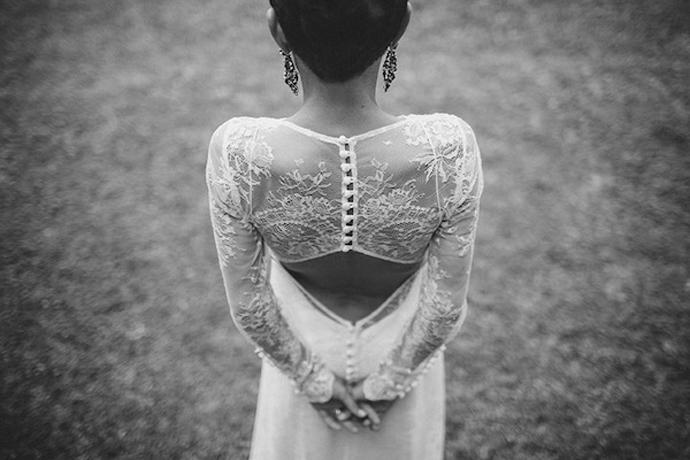 nunta spania (14)