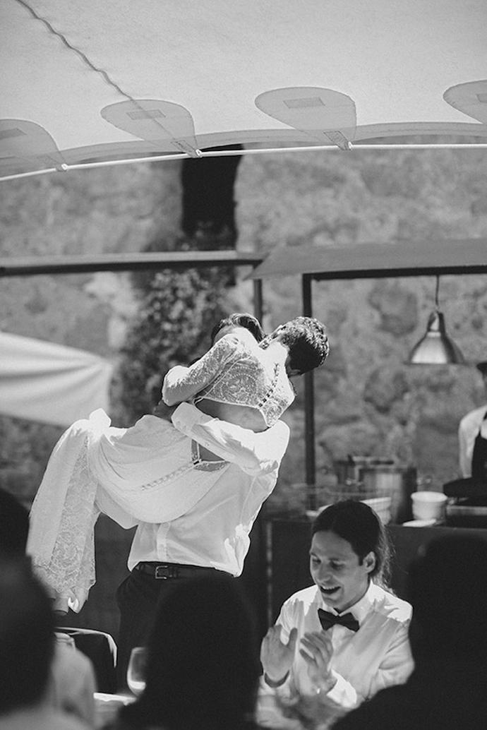nunta spania (16)