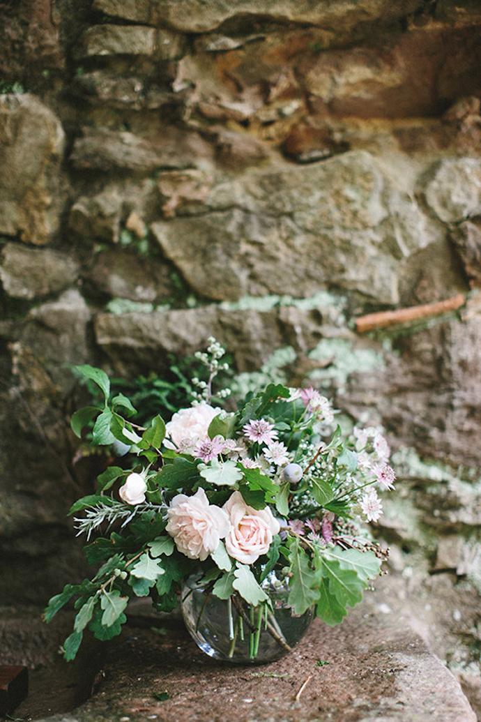 nunta spania (2)