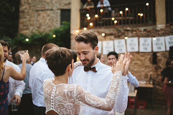 nunta spania (21)