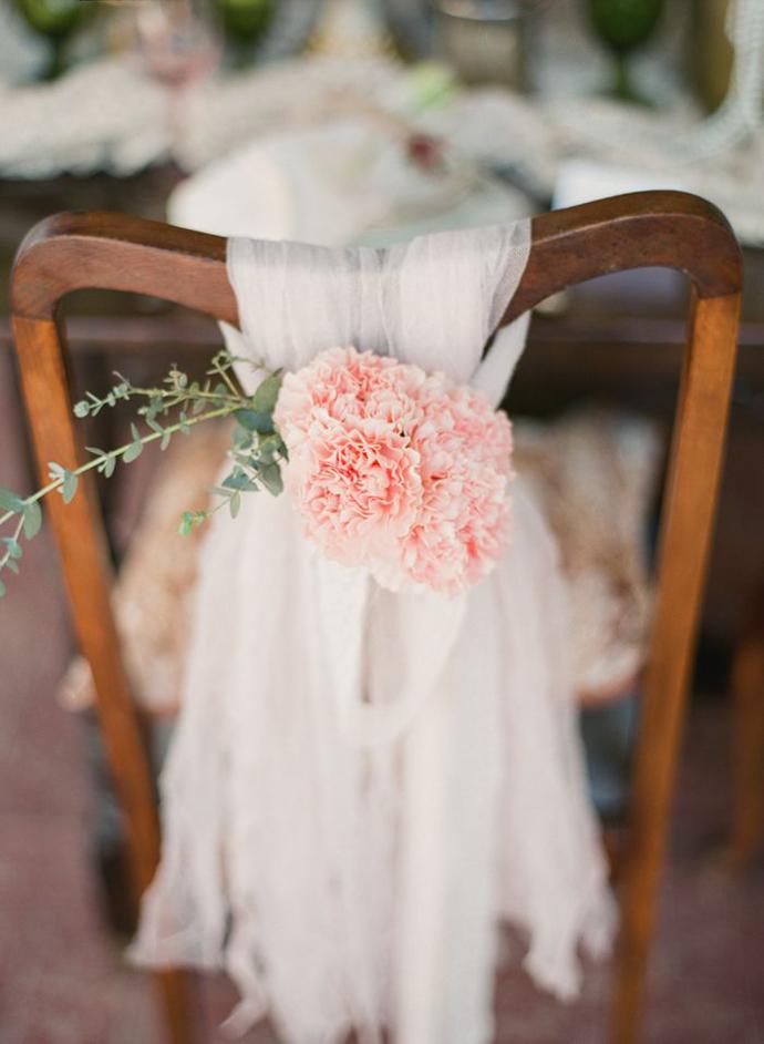 scaune nunta (1)
