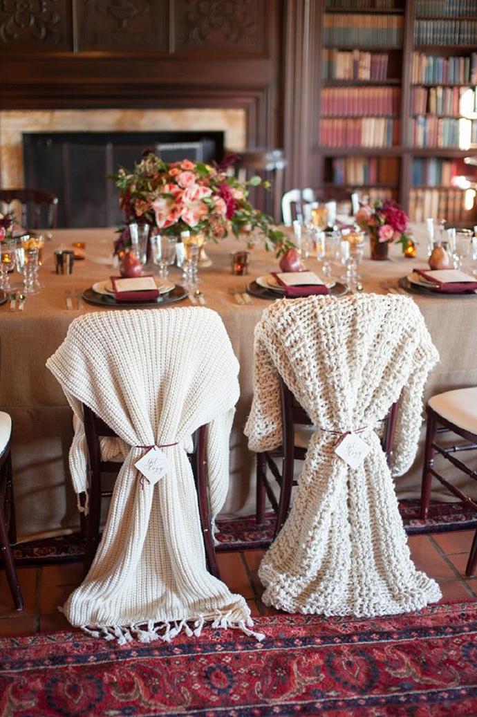 scaune nunta (10)