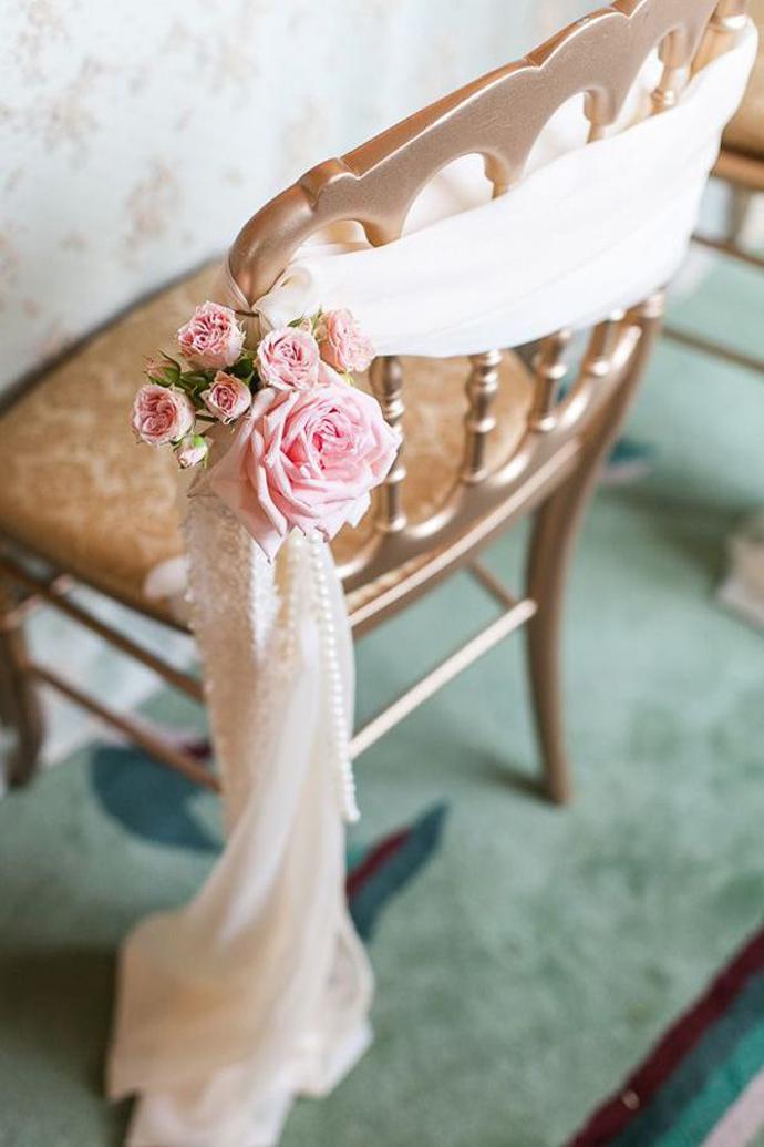 scaune nunta (11)