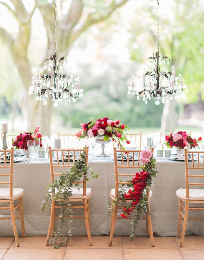 scaune nunta (12)