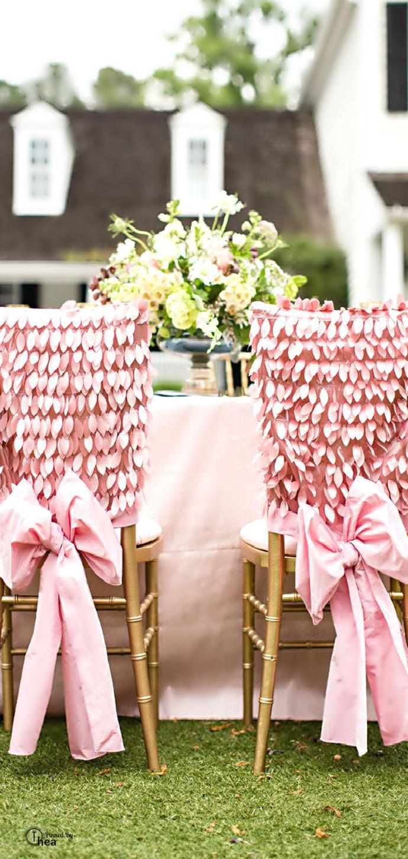 scaune nunta (13)