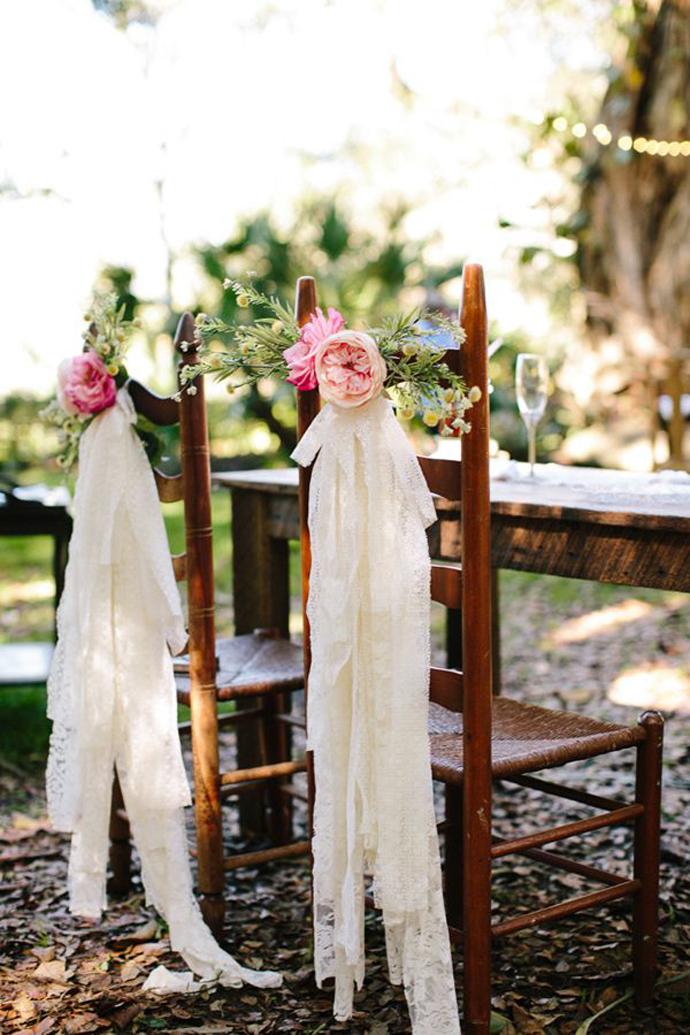 scaune nunta (15)