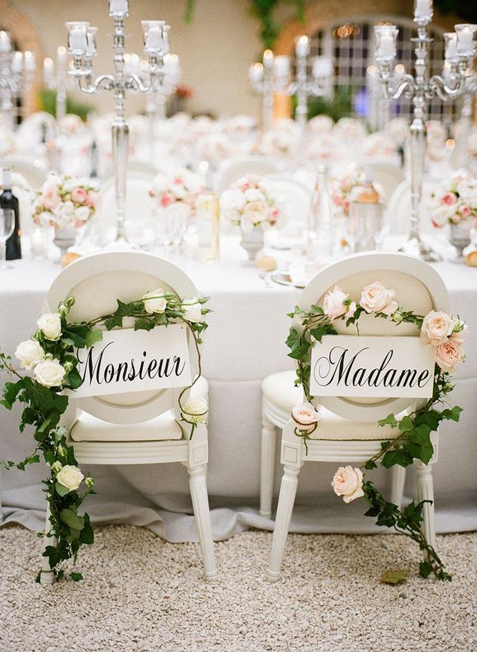 scaune nunta (16)