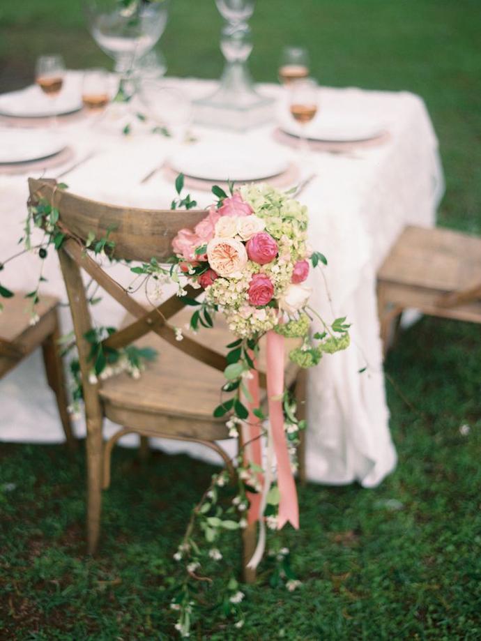 scaune nunta (17)