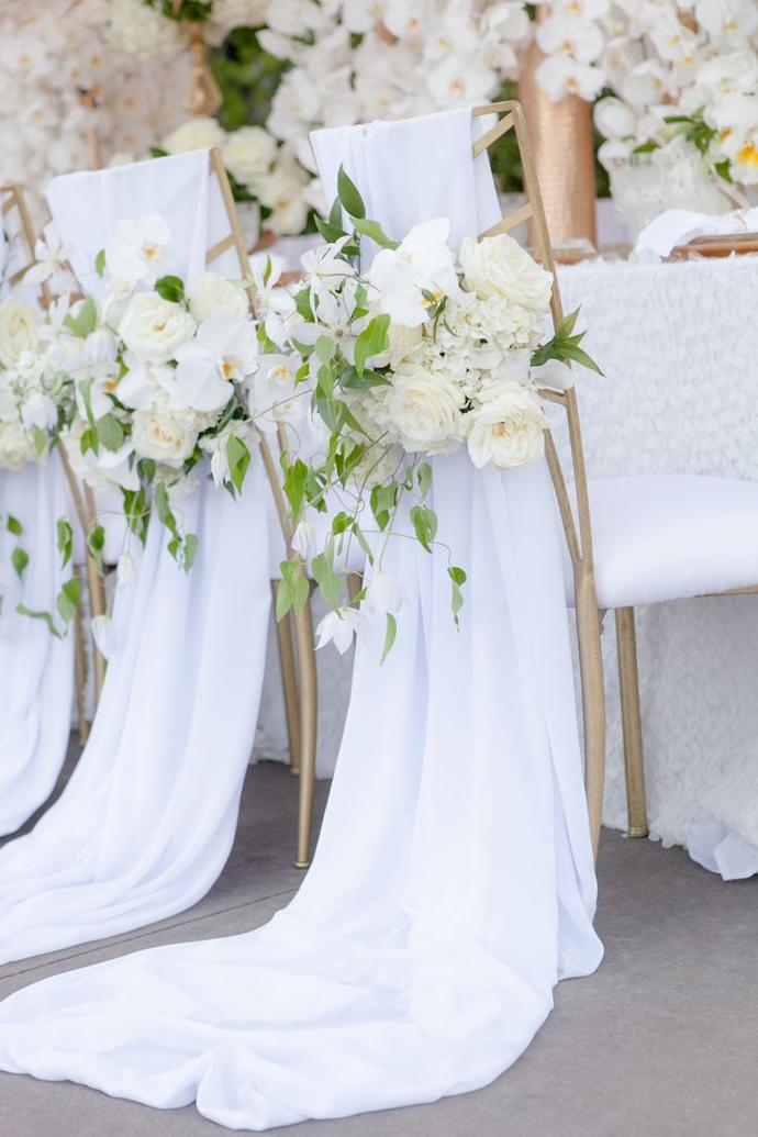 scaune nunta (19)