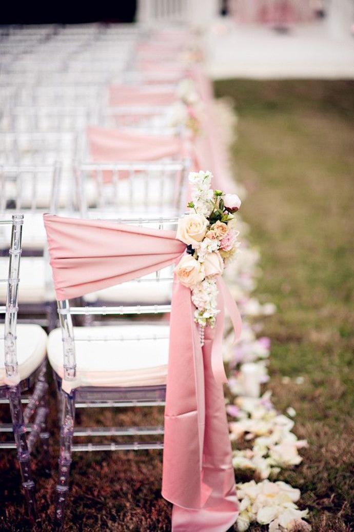 scaune nunta (2)
