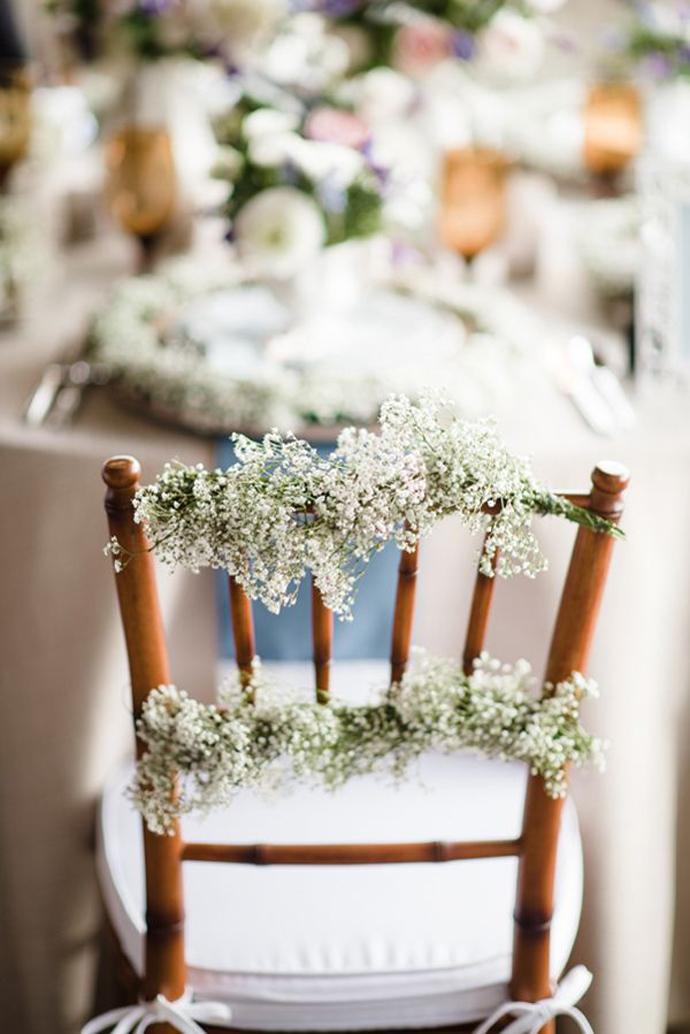 scaune nunta (20)