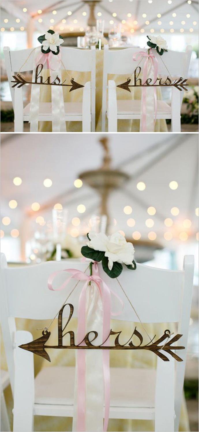 scaune nunta (21)