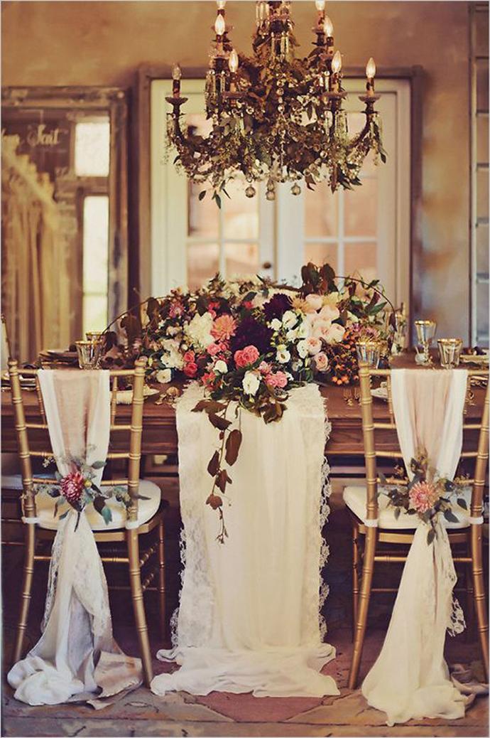 scaune nunta (22)