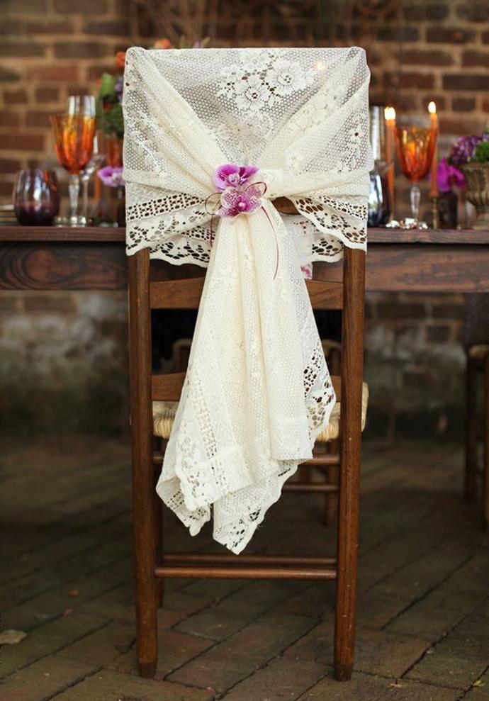 scaune nunta (23)