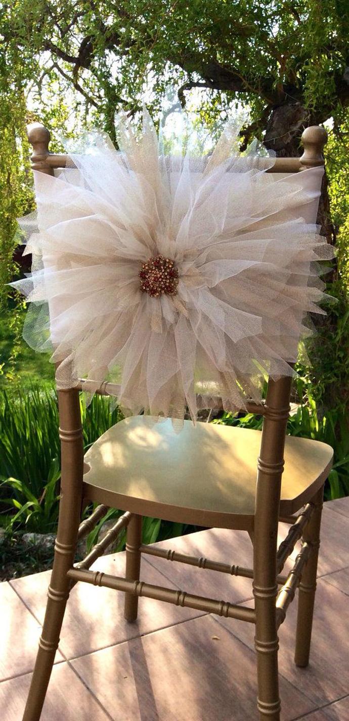 scaune nunta (24)