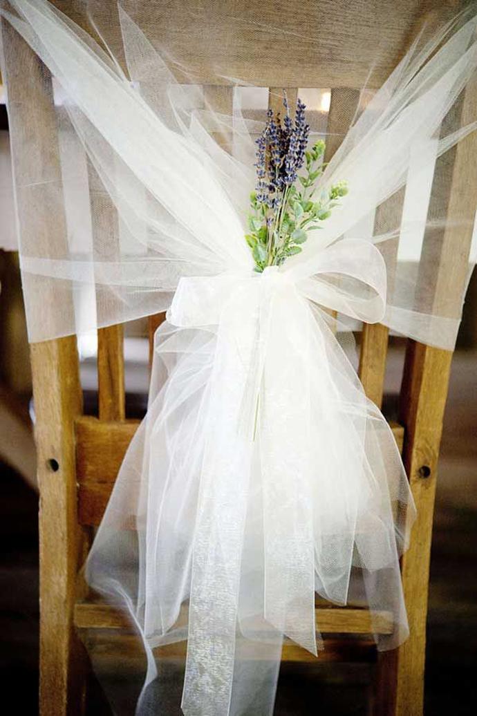 scaune nunta (27)