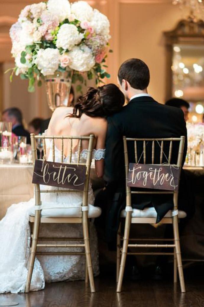 scaune nunta (29)