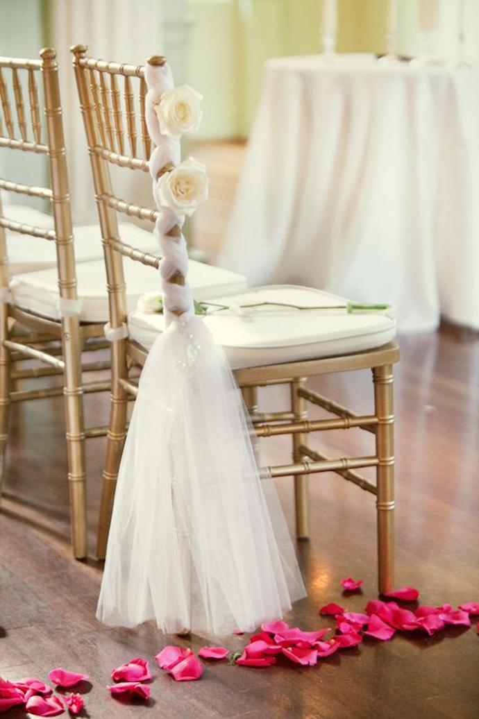 scaune nunta (30)