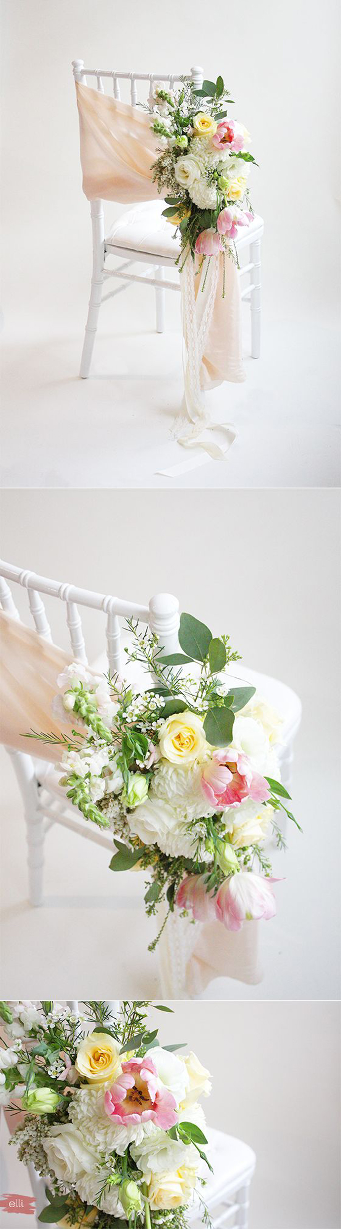 scaune nunta (31)