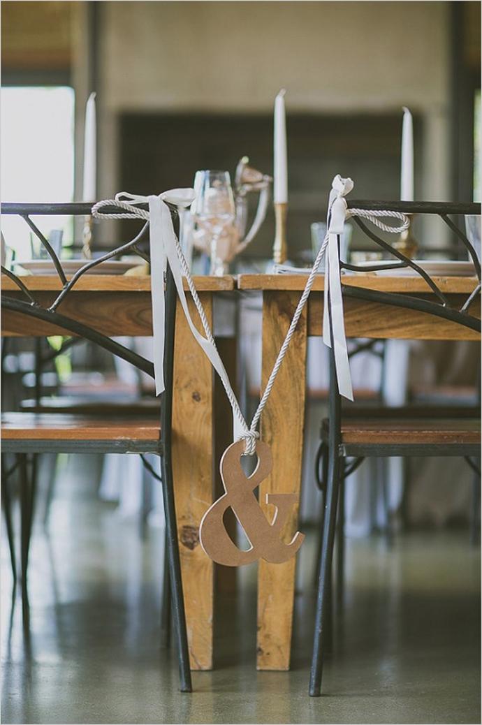 scaune nunta (32)