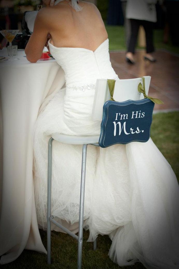 scaune nunta (34)