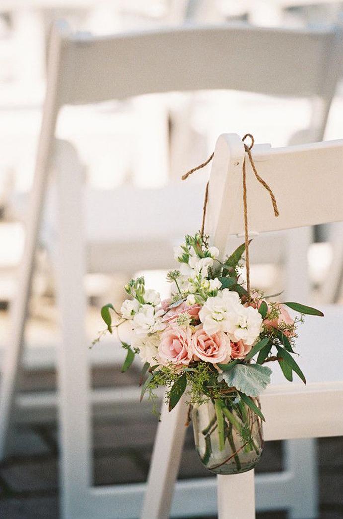 scaune nunta (35)