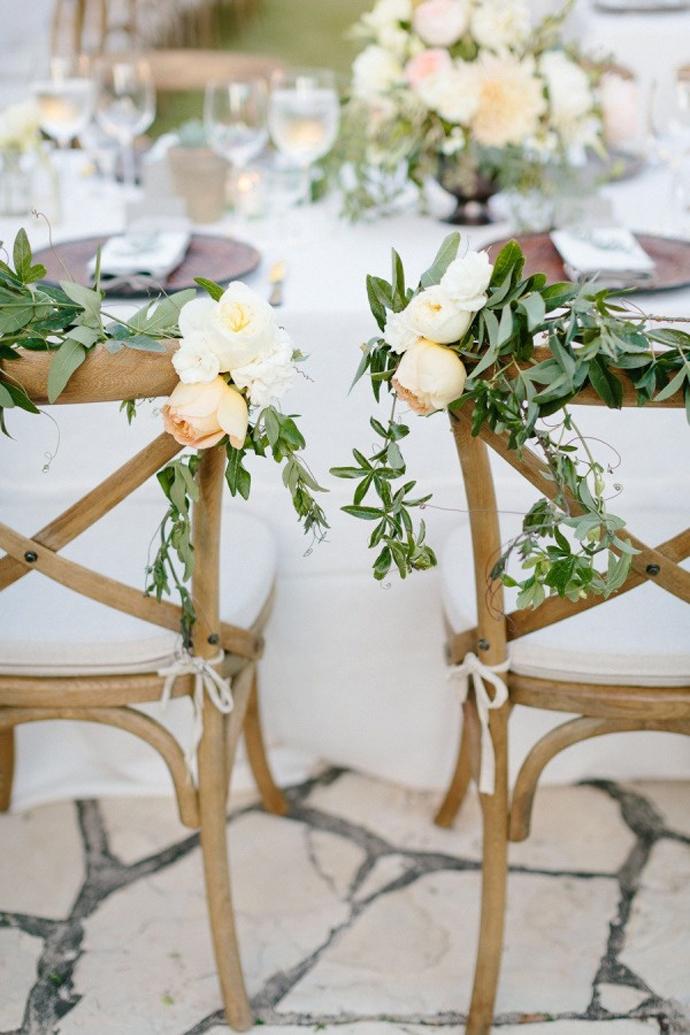 scaune nunta (4)