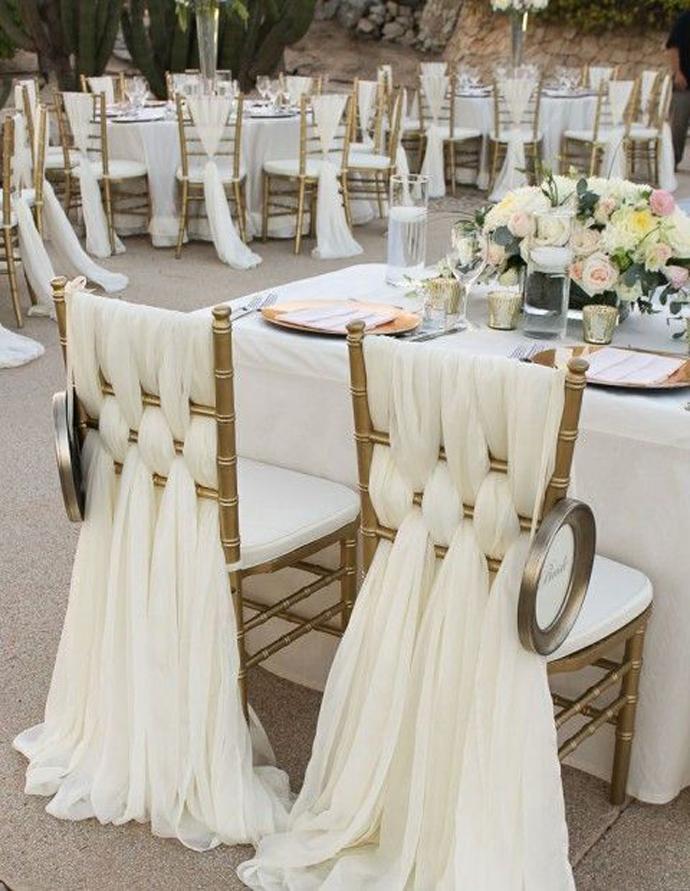scaune nunta (5)