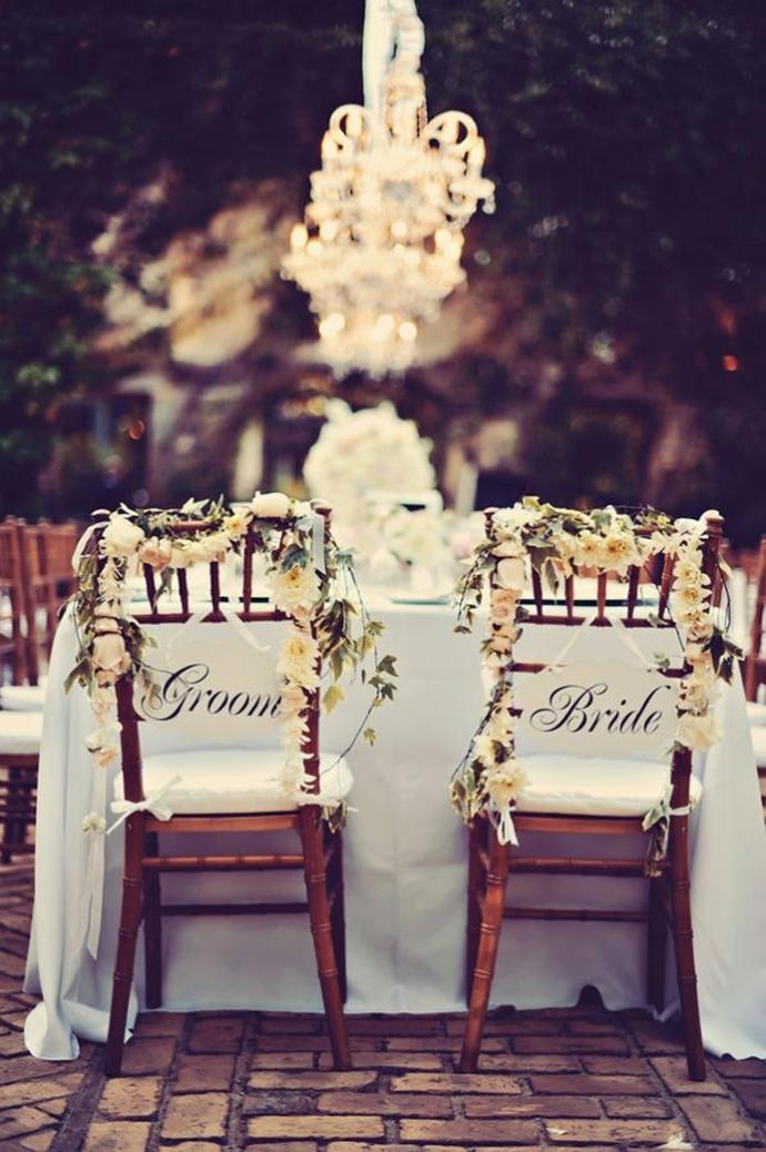 scaune nunta (6)