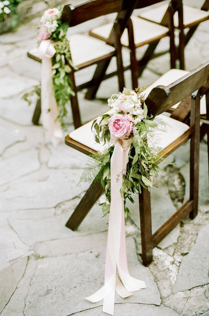 scaune nunta (7)