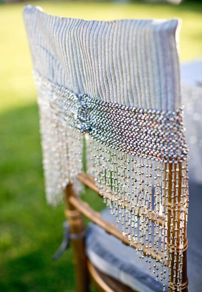 scaune nunta (8)